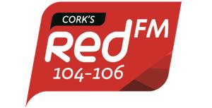 Cork's RedFM