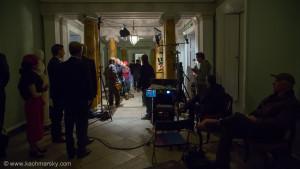 Shem Filming Fota Hs