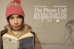 the-phone-call-postcard-400x267