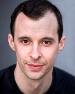 tom-vaughan-lawlor-headshot