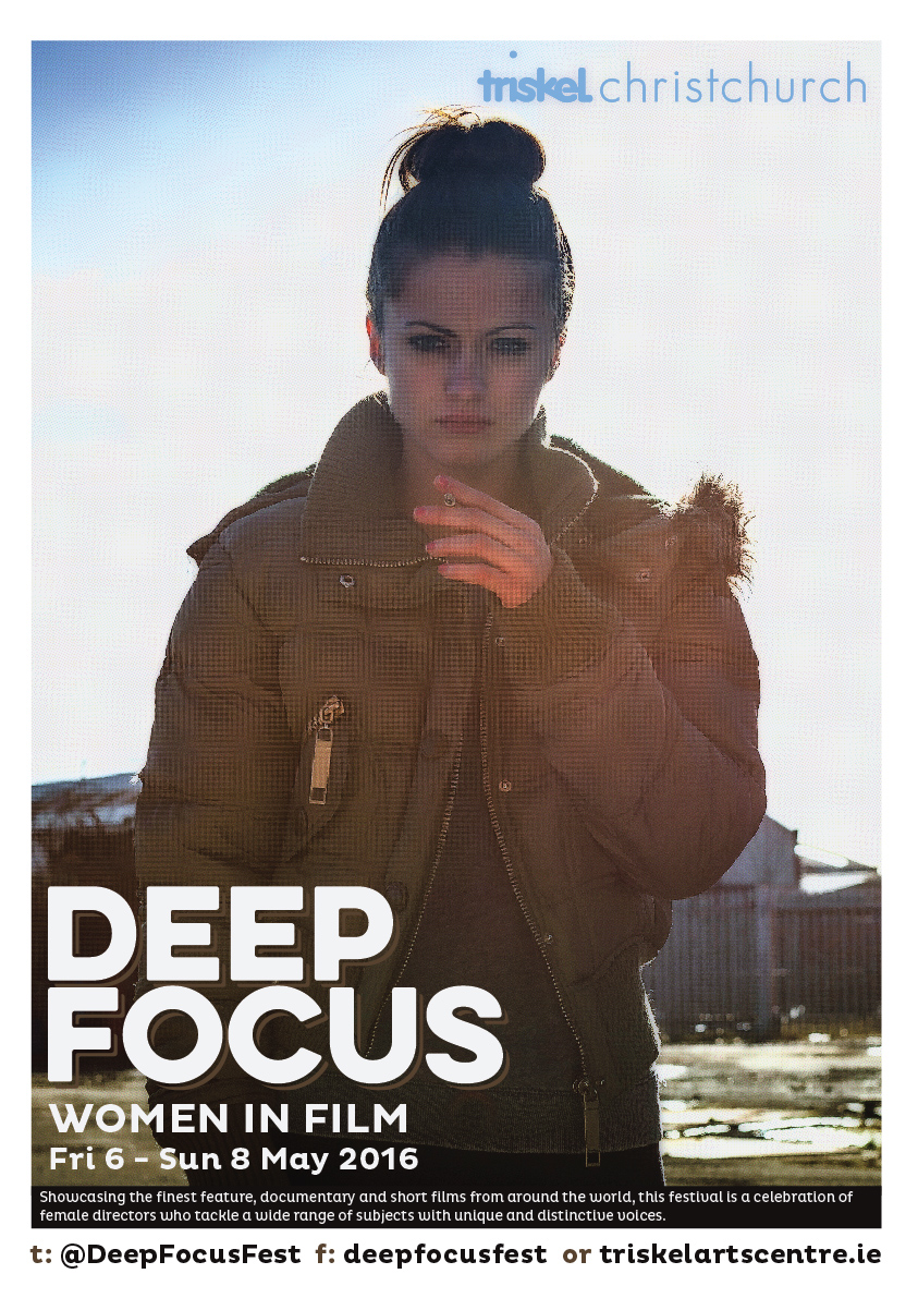 Deep Focus Poster One Web-01