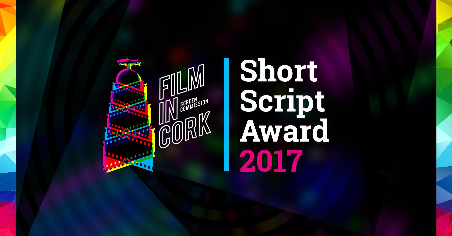 film-in-cork-script-award-banner2x